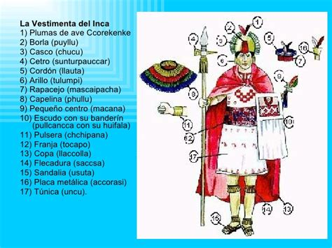 Elimperioincaico 090704004451 Phpapp01