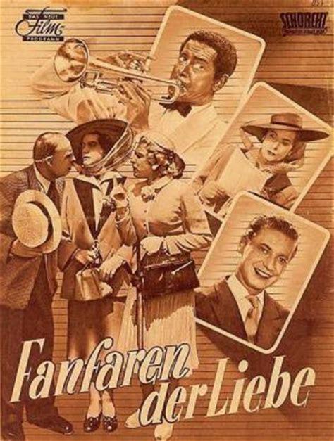 Ellas somos nosotros  1951    FilmAffinity