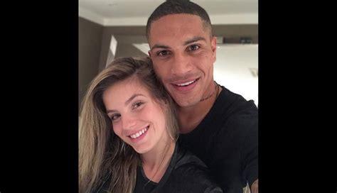 Ellas son las talentosas parejas de las estrellas de la ...