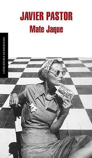 elmundo.es   Blog de literatura. Cultura