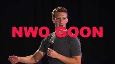Elon Musk Exposes Mark Zuckerberg As An Artificial ...