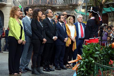 ElPlural.com - Diario digital progresista