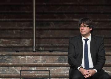 Elsa Artadi dirigirà la campanya de Junts per Catalunya ...