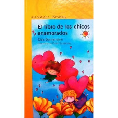 Elsa Bornemann | Cosas de libros | Pinterest | Elsa ...