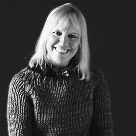Elsa Bornemann, el adios a una gran escritora.   Taringa!