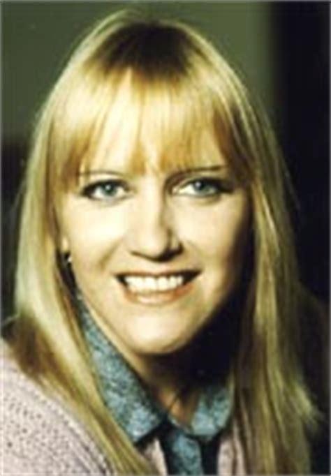 Elsa Isabel Bornemann