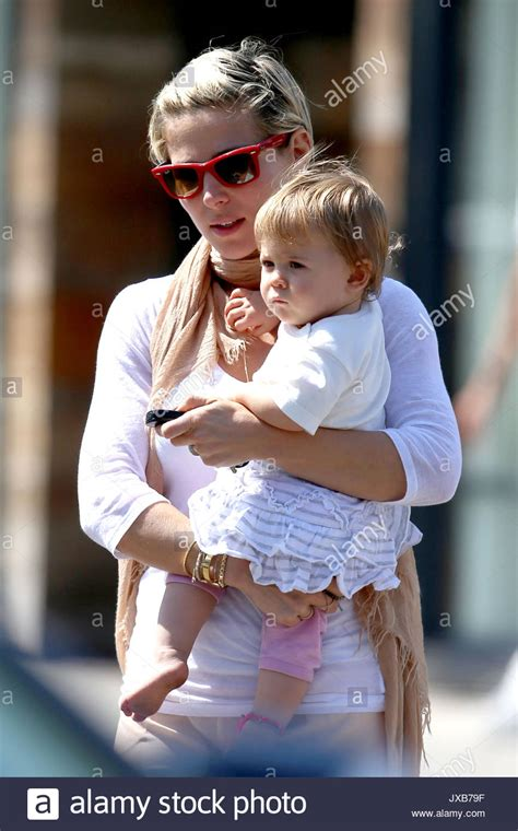 Elsa Pataky and India Rose Hemsworth. Elsa Pataky out for ...