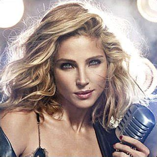 Elsa Pataky Pictures, Latest News, Videos.