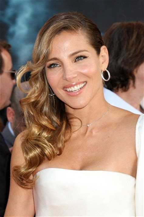 Elsa Pataky — Ethnicity of Celebs | What Nationality ...