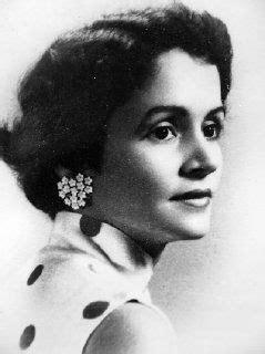 Elsie Alvarado de Ricord | Clásicos panameños | Mosaico ...