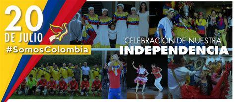 | Embajada de Colombia en Estados Unidos