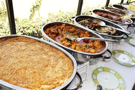 Embajada de Pakistán celebra el fin del Ramadán ...