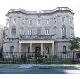 Embajadas de la República de Cuba | Cuba Diplomática ...