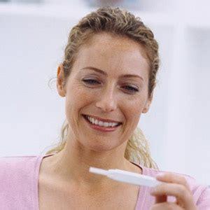 Embarazo | Bebes Embarazo | Página 3