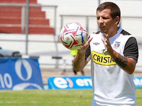 Emiliano Vecchio:  Sabemos que podemos ganar el próximo ...