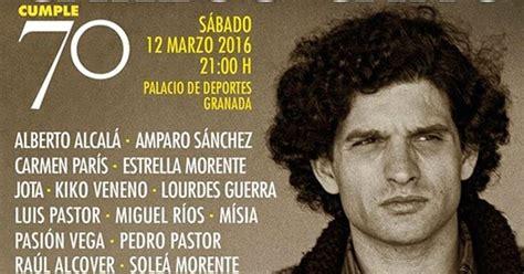 EMILIOEDUCADORYANTROPOLOGO: CARLOS CANO COMO LORCA ...