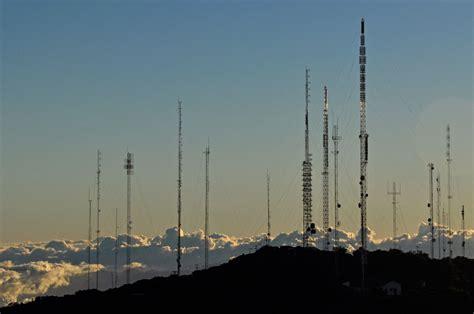 Emisoras De Costa Rica   Bing images