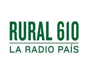 Emisoras Uruguayas - Radios de Uruguay | EmisorasUruguayas.com