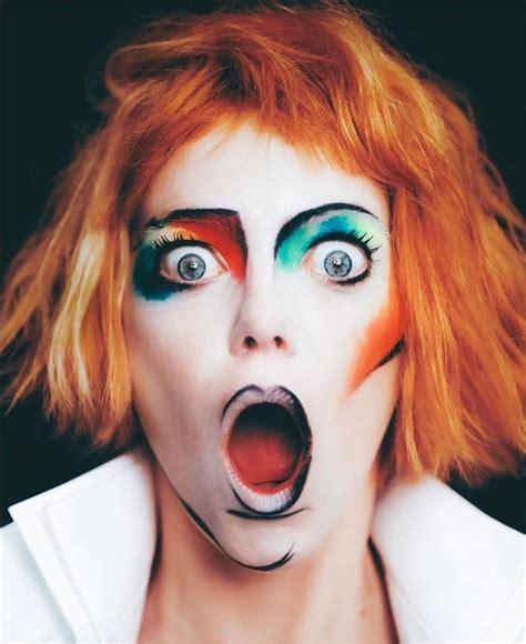 "Emma Stone and Paul McCartney – ""Who Cares"""