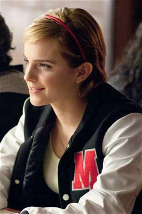 Emma Watson foto Las ventajas de ser un marginado / 15 de 44