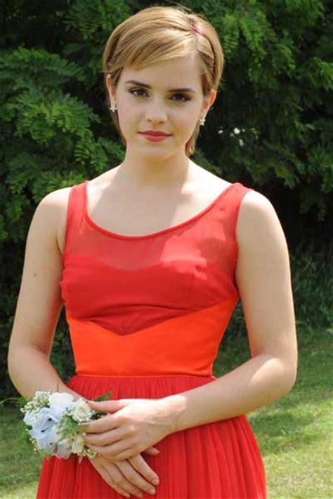 Emma Watson foto Las ventajas de ser un marginado / 19 de 44