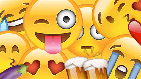 Emoji Facts That Will Make You :    YouTube