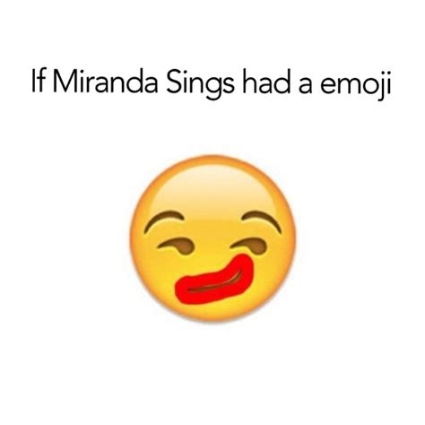 emoji, funny, lol, true, youtube, youtuber, youtubers ...