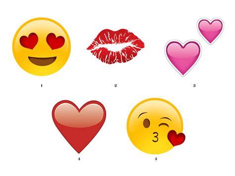 Emoticon Corazon Roto Para Facebook Database of Emoji