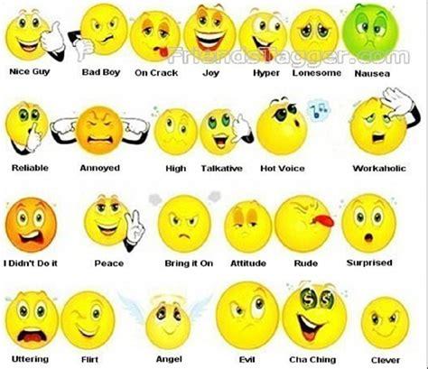 Emoticones con su nombre   Imagui