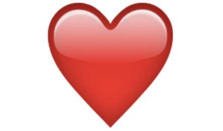 emoticones de whatsapp corazones png - Buscar con Google ...