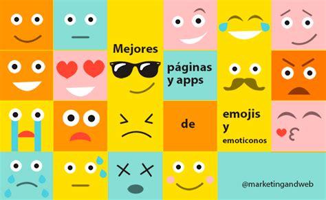 Emoticones De Whatsapp Nuevos Uno Por Uno Database of Emoji