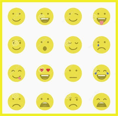 Emoticones En Ingles Descárgalos y Averigua Su Significado ...