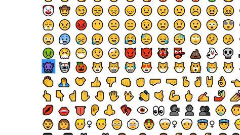 emoticones para youtube COPIAR Y PEGAR - YouTube