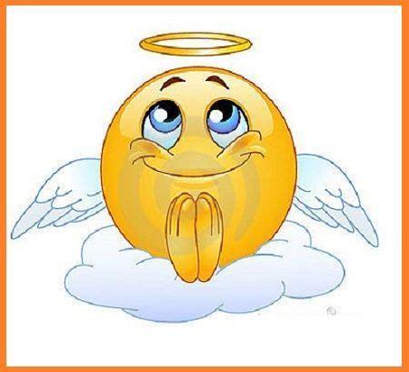 Emoticonos Whatsapp Gratis Para Todos - Imagenes de Emojis