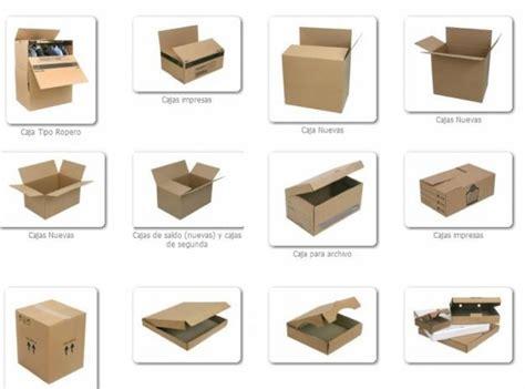 Empaques de carton con moldes   Imagui