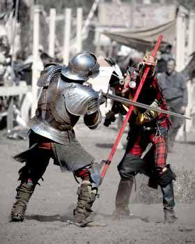 empieza la persecución de los partidarios de los York ...