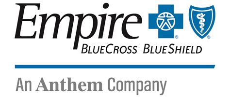 Empire BlueCross BlueShield Joins National Comprehensive ...