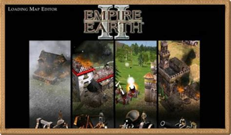 Empire Earth 2 Free Download Full Version Game