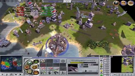 Empire Earth 2 Fully Full Version PC Game Free Download ...