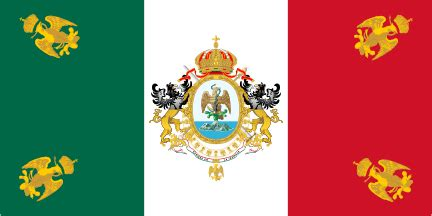 Empire of Mexico   House of Iturbide   House of Habsburg