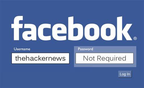 Empleados de Facebook pueden ingresar a tu cuenta sin ...