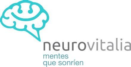 Empleo: neuropsicólogo o psicólogo en Madrid   Neurovitalia