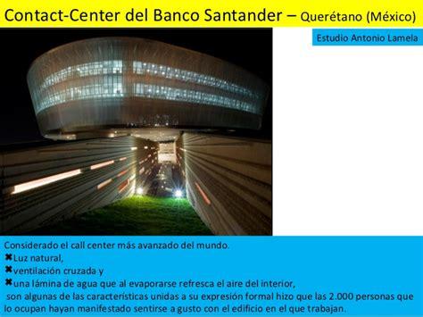 Empleos De Call Center Banco Santander Mexico   prestamos ...