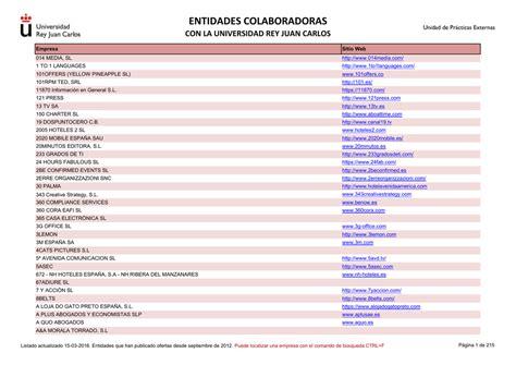 Empleos De Gestor Cobros Bankinter Barraco - creditostocut