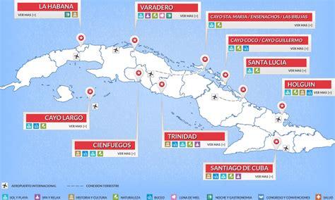 Empleos Puerto Rico Ofertas De Trabajo En Puerto Rico ...