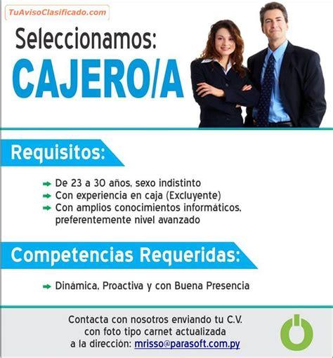 Empleos y Trabajo en TuAvisoClasificado.com