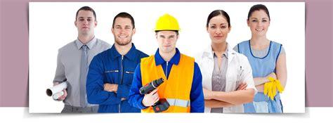 Empresa de empleos en Pueblo Libre por Agencia de Empleos ...