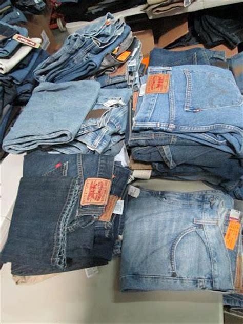 Empresa mayorista ropa de segunda mano usada clasificada ...