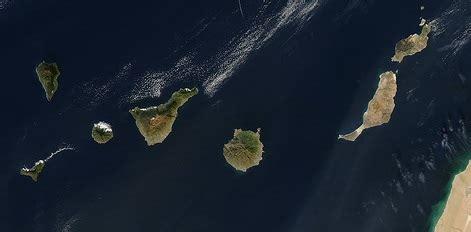 Empresa posicionamiento Canaria y Tenerife