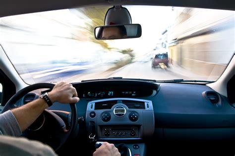 Empresa Progresso abre vagas para motoristas